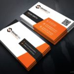 2-corporate-business-card-design.preview