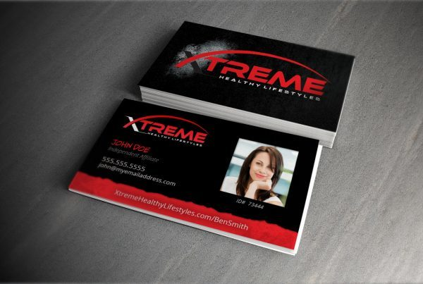 Business-card-mock-up-Vol2-Xtreme-600×403