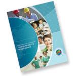brochure-design-inspiration_256302
