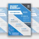 business-flyer-print-template_1390-1126