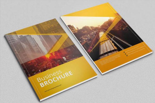 brochure_templates2019p11
